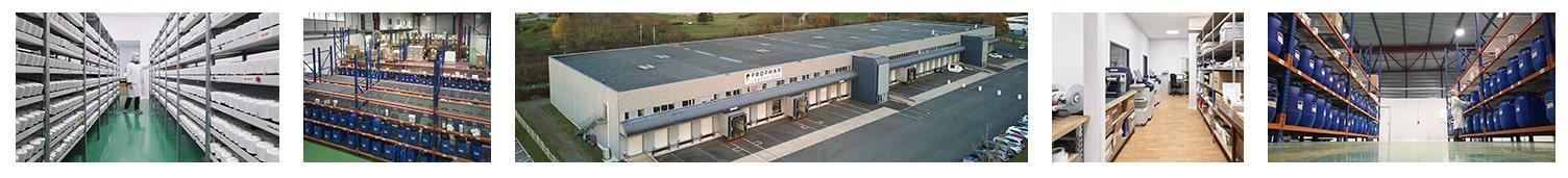 https://prophar.fr/wp-content/uploads/2021/01/Prophar-laboratoire-nos-locaux-5000m²-dont-3000-m²-de-stockage-equipe-de-sol-en-resine-et-1000m²-de-salles-blanches-en-atmosphere-controlee-1.jpg